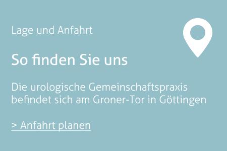 Urologie am Groner-Tor