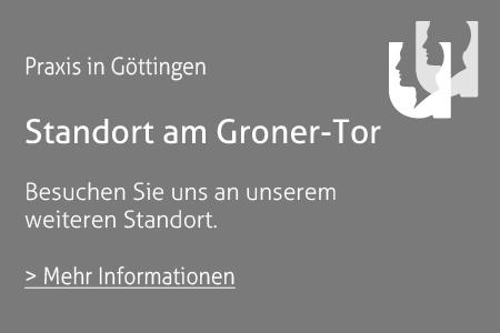 groner-tor_pic